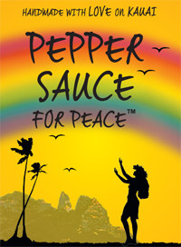 www.peppersauceforpeace.com